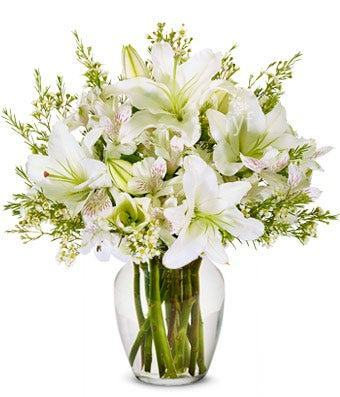 Life well Lived Bouquet